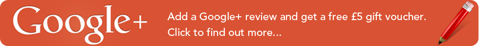 Submit a Google+ Review