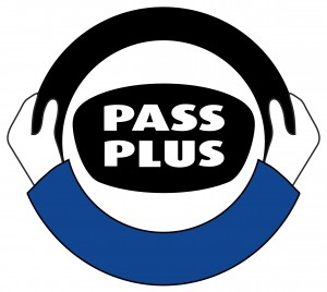 Pass Plus Course Staines