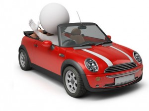Guildford Driving Instructor