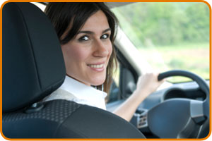 Driving Instructors Hampton