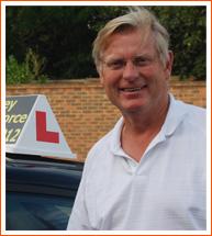 Geoff Shears