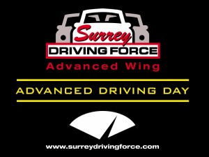 advanced-driving-day