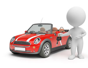Driving Tuition Guildford