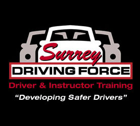 Refresher Driving Lessons Guildford